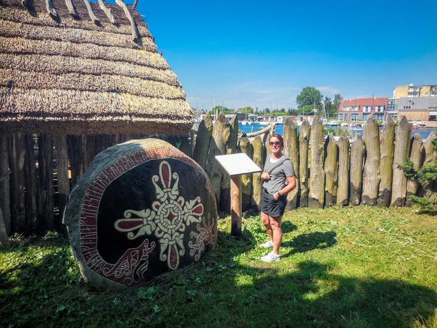 Polen-Wolin (6)jpg