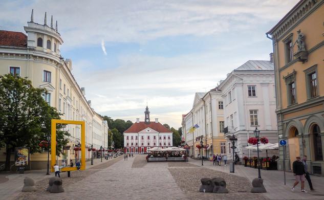 Estland-Tartu(6)