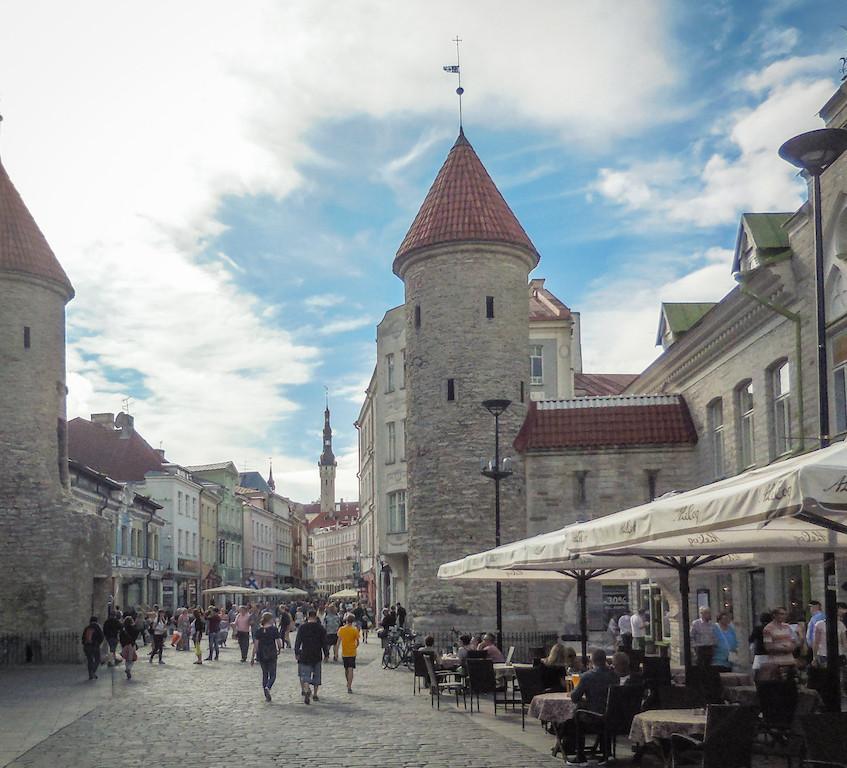 Estland-Talinn (19)