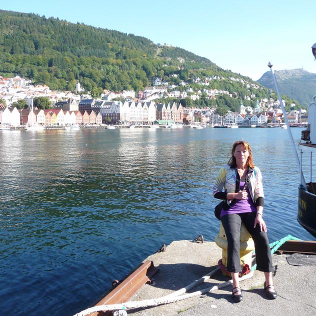 Bergen (3)