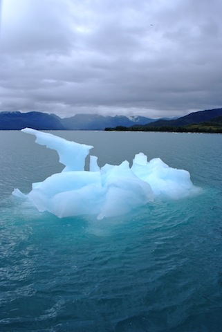 Alaska, Prince William Sound (5)