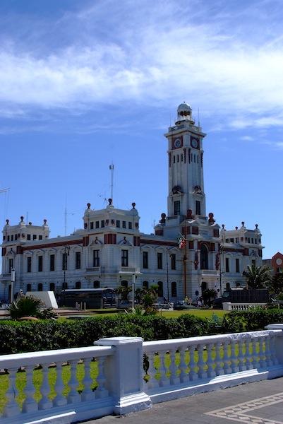 Mexico, Veracruz (1)