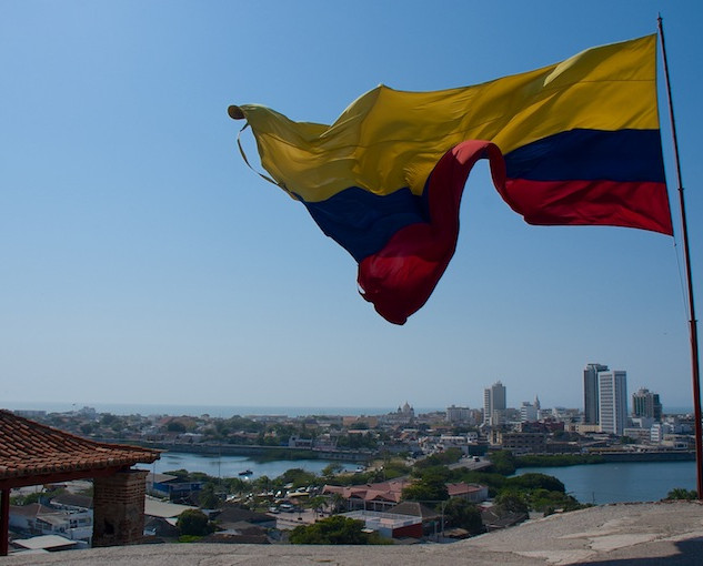 Colombia, Cartagena(14)