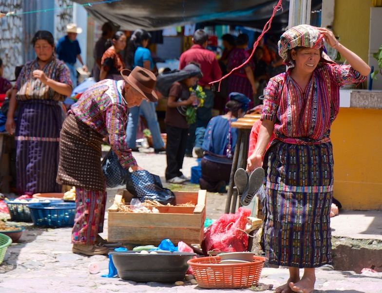 Guatemala, Panajachel (7)