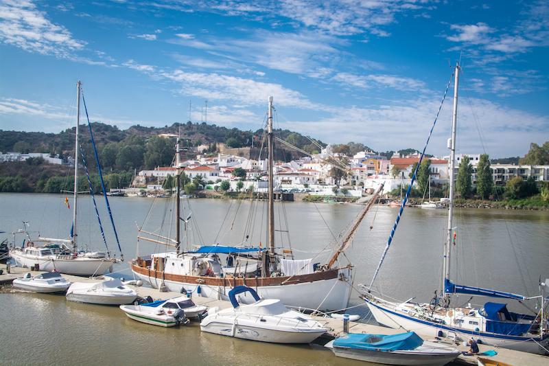 Portugal_ Alcoutim (2)