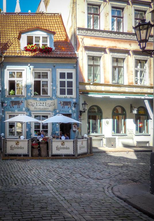 Letland-Riga(5)