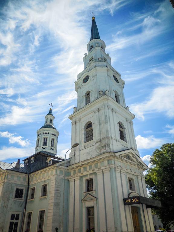 Letland-Riga(7)