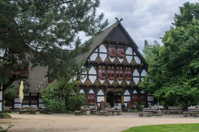 Duitsland-Gifhorn (8)