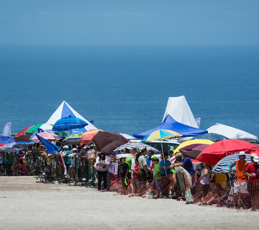 Chili, Dakar 2014 (4)