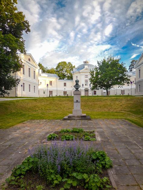 Estland-Tartu(4)