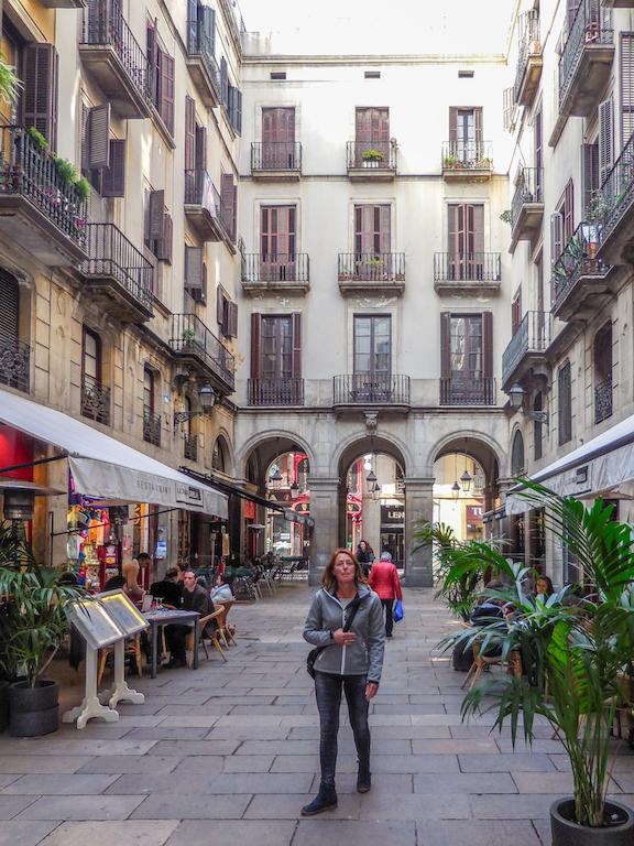 Spanje-Barcelona (7)