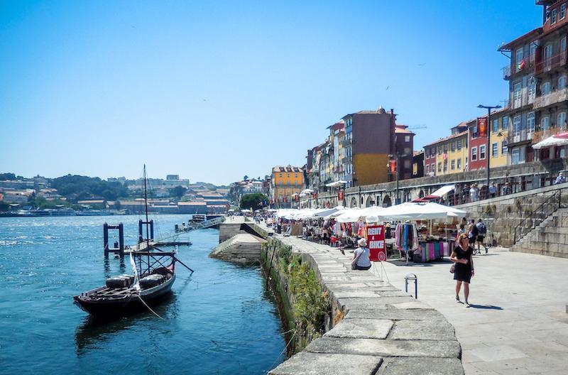 Portugal, Porto (6)