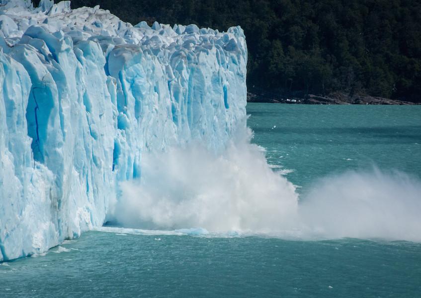 Argentina, NP Glaciares (3)