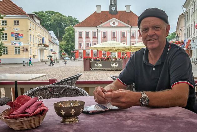 Estland-Tartu(7)