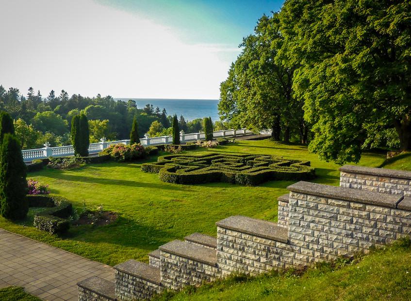 Estland-Toila(2)