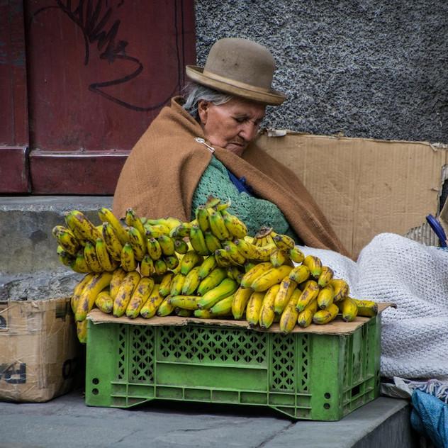 Bolivia, La Paz (16)