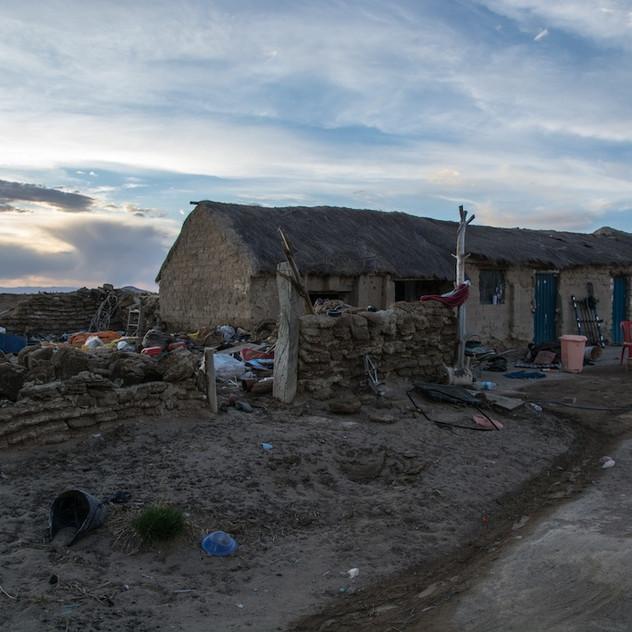 Bolivia, Altiplano (4)