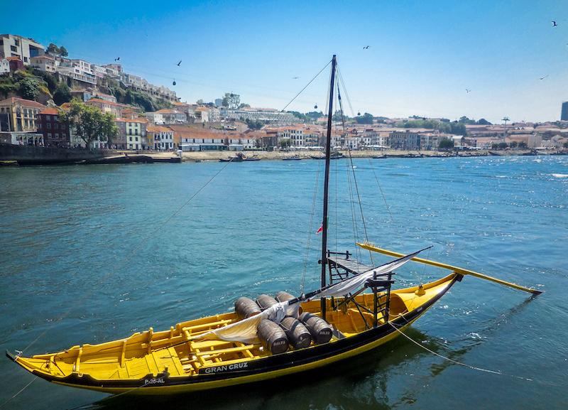 Portugal, Porto (5)