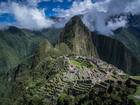 Peru (2)