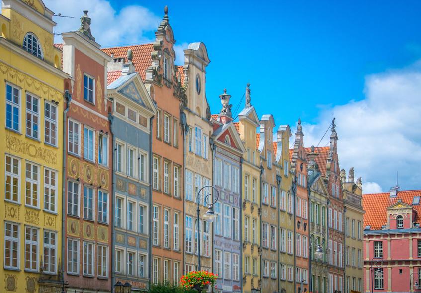 Polen-Gdańks (3)