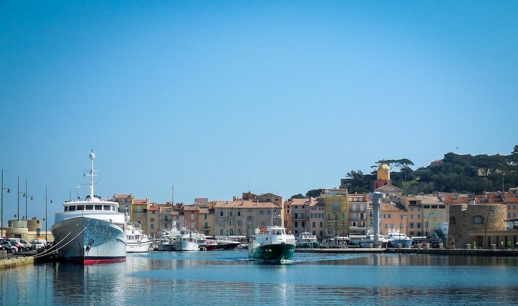 Frankrijk_ St Tropez (10)