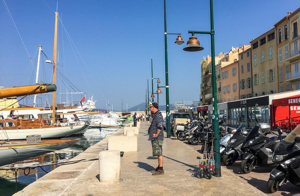 Frankrijk_ St Tropez (2)