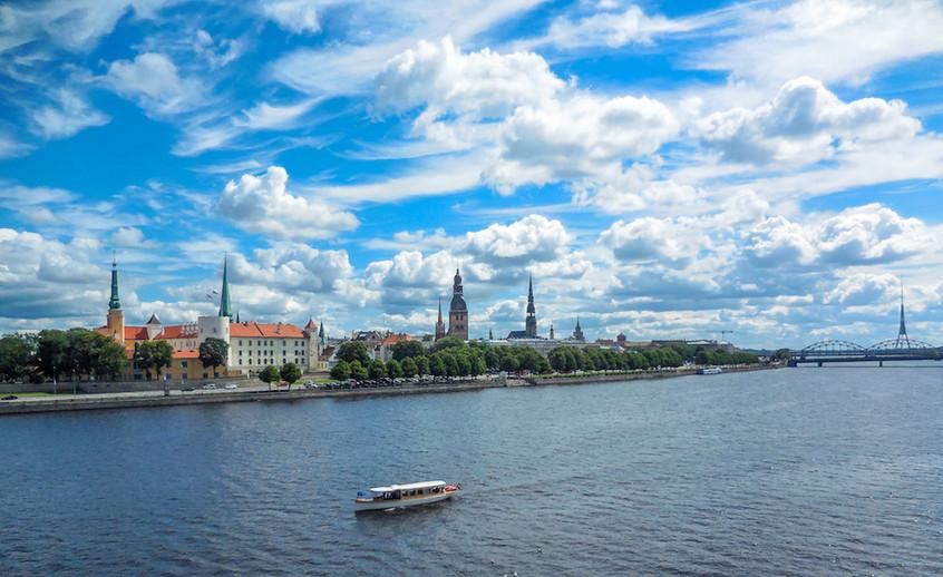 Letland-Riga(13)