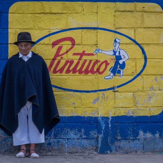 Ecuador, Otavalo (5)