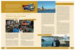 Reisverslag December 2010
