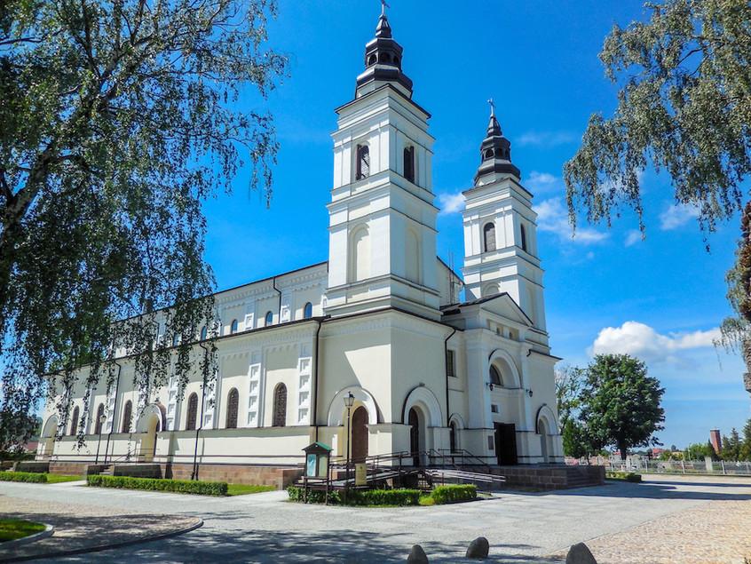 Polen-Suwalki (3)
