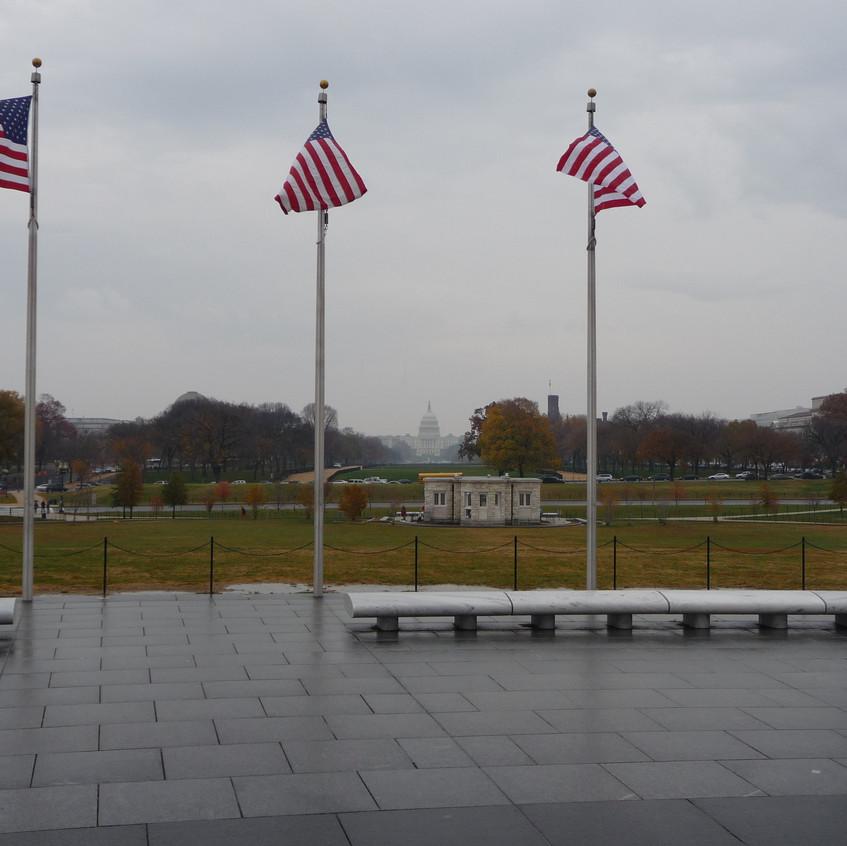 Washington DC (5)