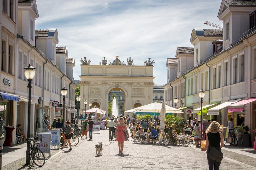 Duitsland-Potsdam (6)