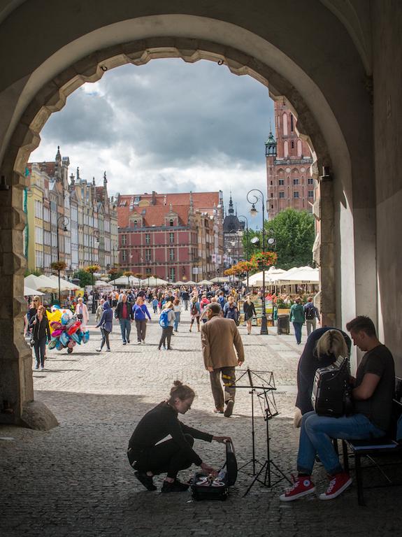 Polen-Gdańks (12)