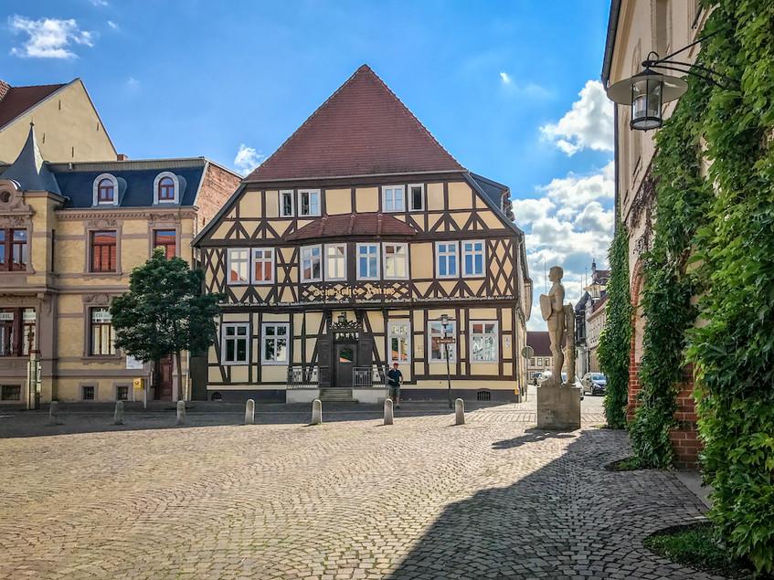Duitsland-Gardelegen (1)