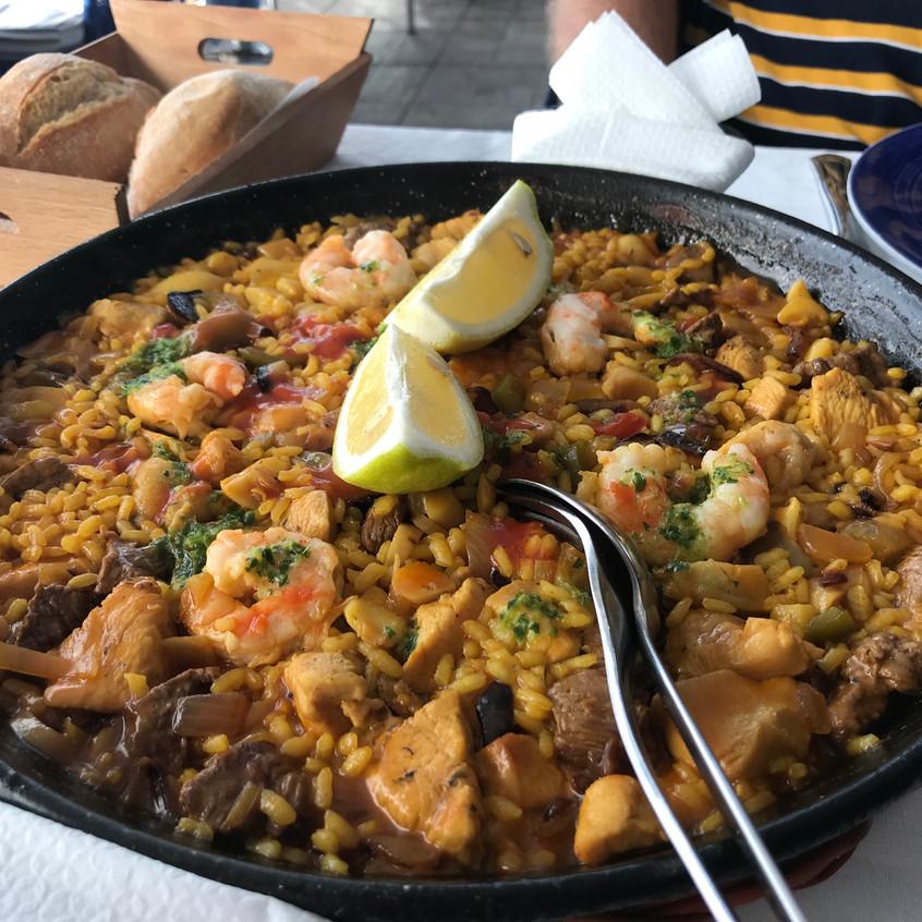 Lanzarote 2 _ jphannieontour 5