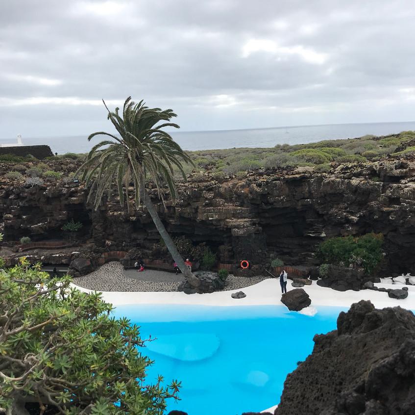 Lanzarote 2 _ jphannieontour 8