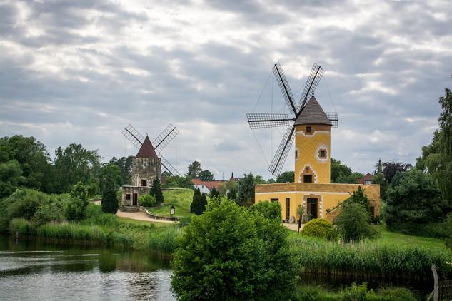 Duitsland-Gifhorn (4)