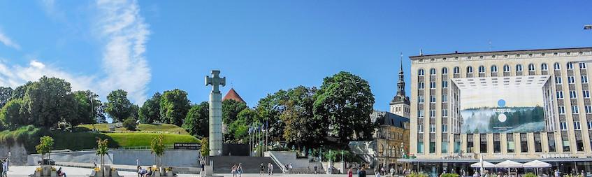Estland-Talinn (8)