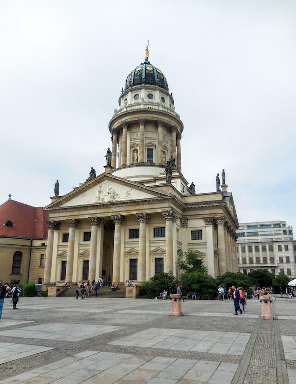 Duitsland-Berlijn (8)