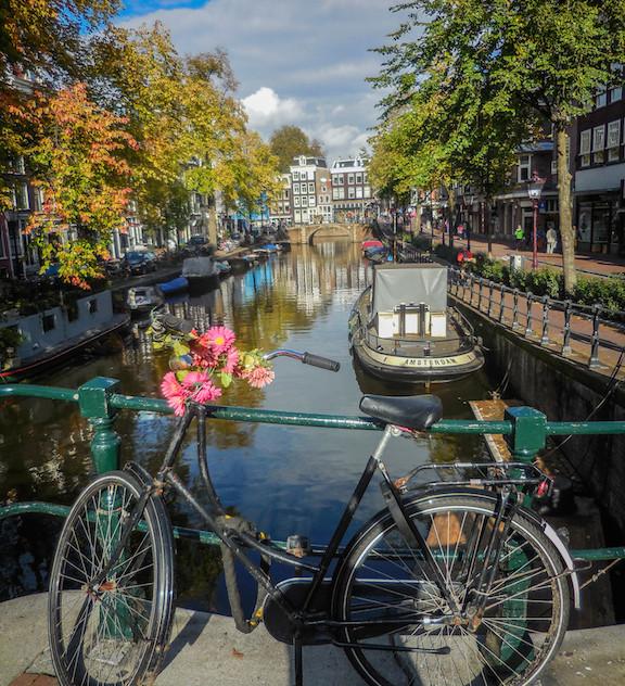 Holanda, Amsterdam (3)