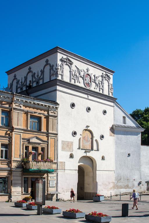 Litouwen-Vilnius(12)