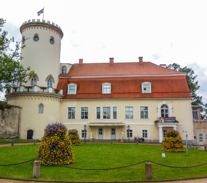 Letland-Cesis(3)