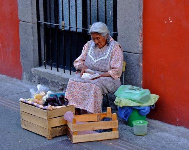 Mexico, Puebla (3)