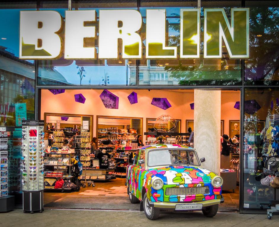 Duitsland-Berlijn (12)