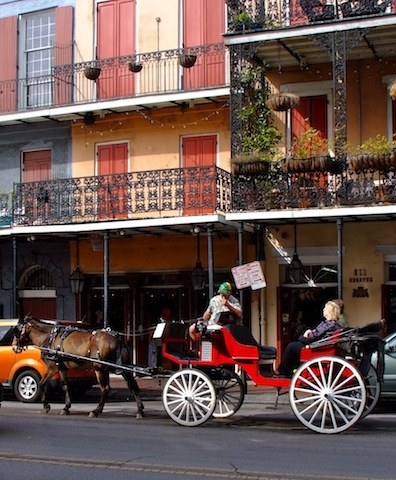 USA, New Orleans (7)