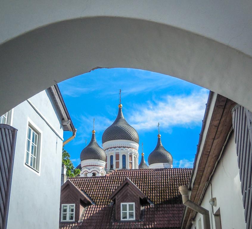 Estland-Talinn (13)