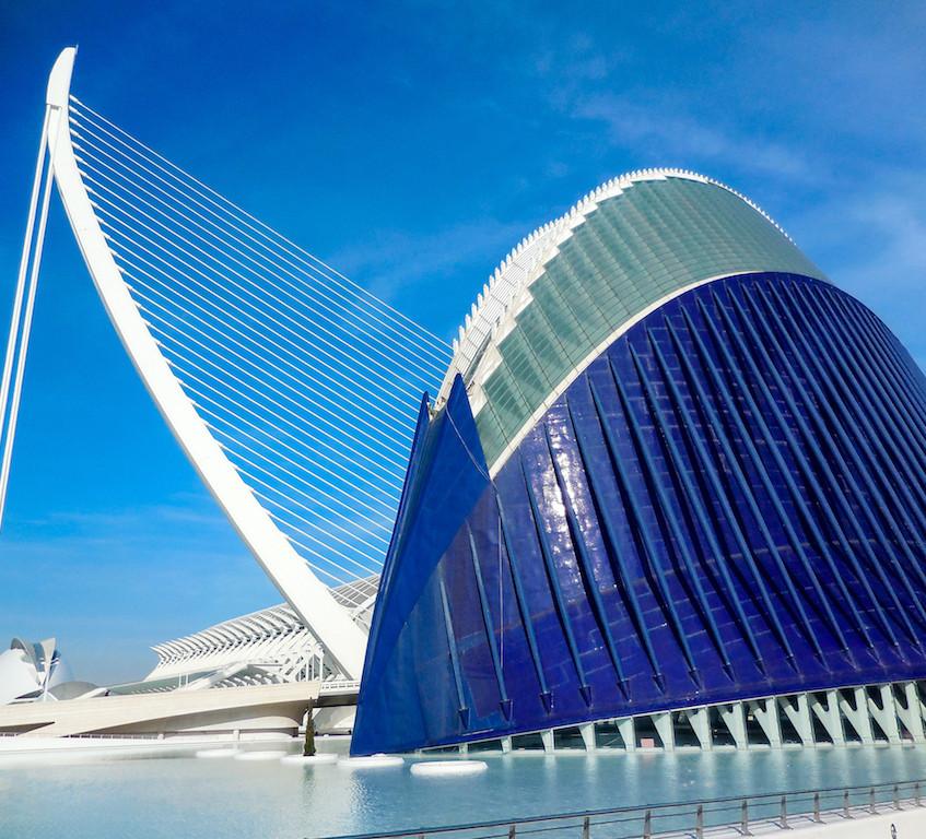 Spanje-Valencia (4)