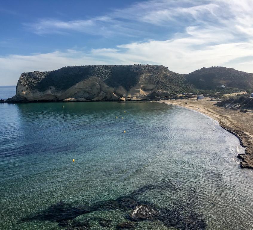 Spanje_ Aguilas (3)