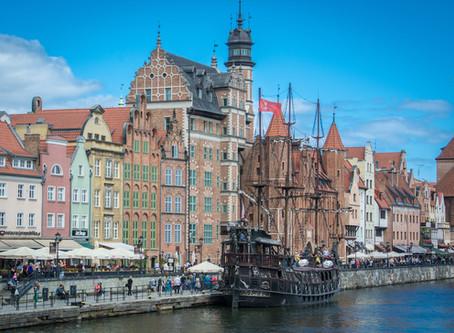 Kennismaken met de schoonheid van Polen