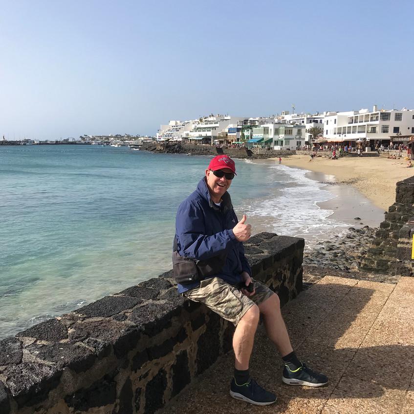 Lanzarote 2 _ jphannieontour 4